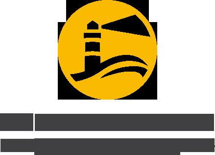 Lichtflut.Medien Blog