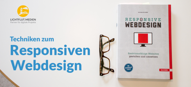 Responsive Webdesign Techniken