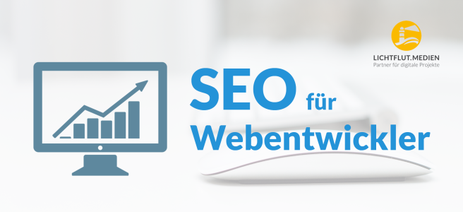 SEO für Webentwickler