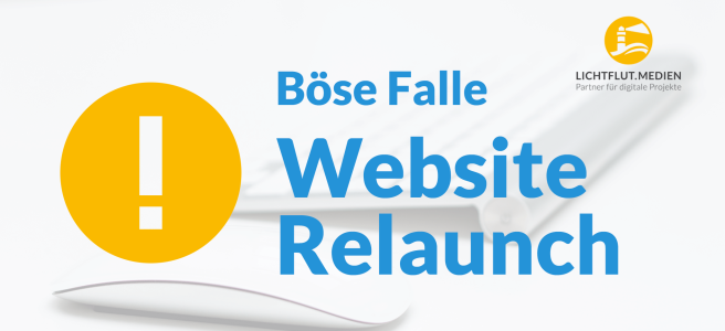 falle-website-relaunch