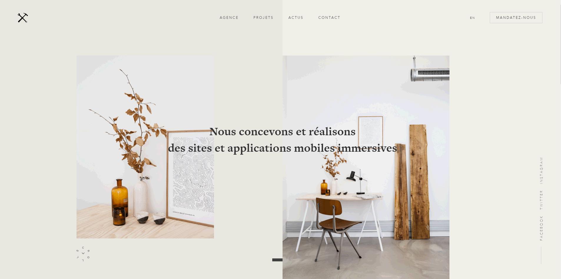 minimalismus2