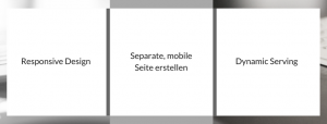 designs-fuer-mobile-websites -unterschied