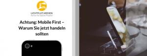 mobile-first-mobile-version-website