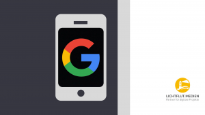 google-mobile-first-umstellung